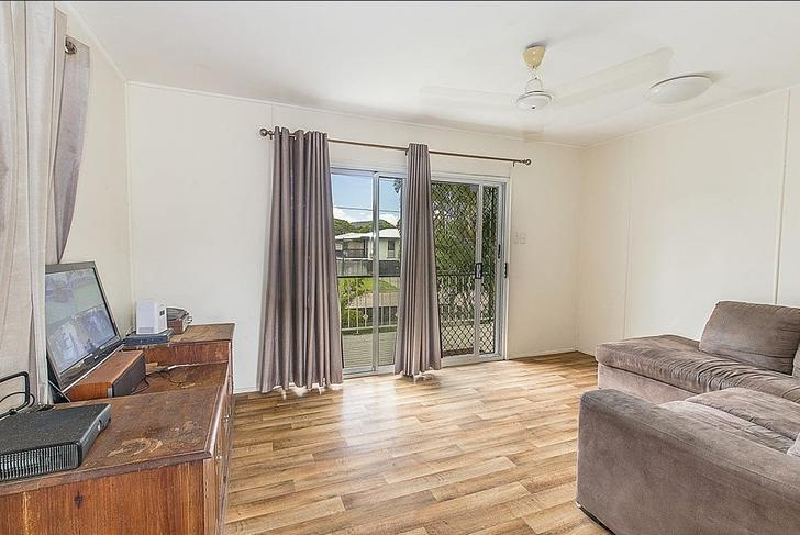 18 Leopold Street, Aitkenvale 4814, QLD House Photo