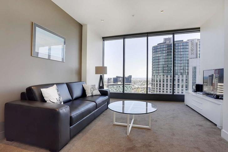 3008/1 Freshwater Place, Southbank 3006, VIC Apartment Photo
