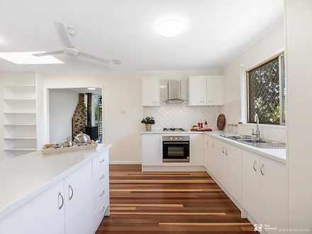 370 Warwick Road, Yamanto 4305, QLD House Photo