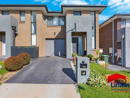 123. Webber Circuit, Bardia 2565, NSW House Photo
