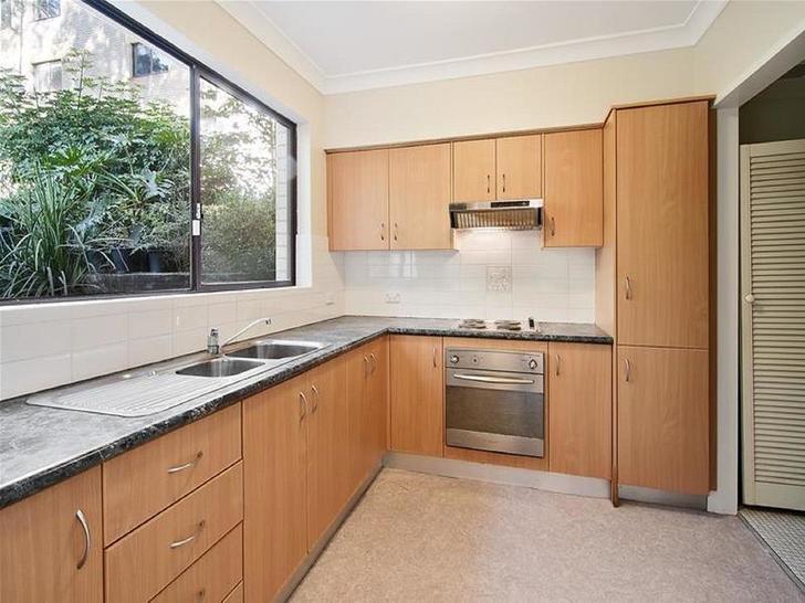 13/6-10 Lamont Street, Wollstonecraft 2065, NSW Apartment Photo