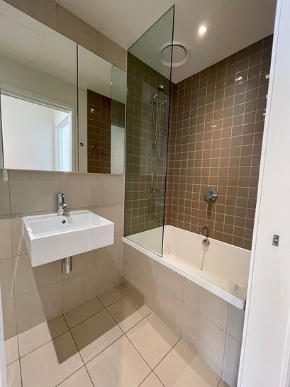 303/242 Rouse Street, Port Melbourne 3207, VIC Apartment Photo
