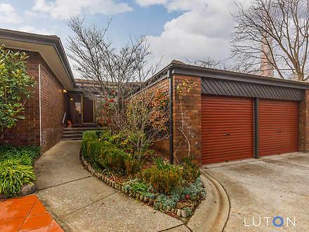 20 Lane Poole Place, Yarralumla 2600, ACT Townhouse Photo