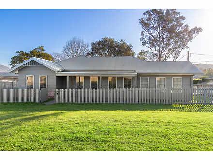 5 Mary Street, Holmesville 2286, NSW House Photo