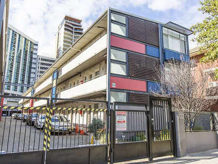 31/122 Terrace Road, Perth 6000, WA Apartment Photo