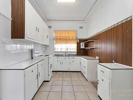 19 Dan Street, Campbelltown 2560, NSW House Photo