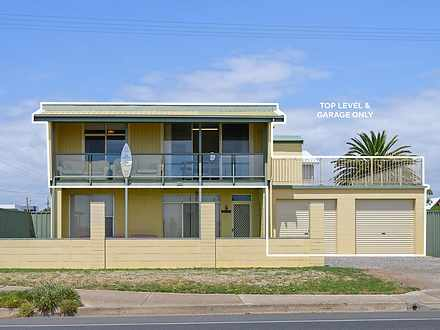 108 Esplanade, Aldinga Beach 5173, SA House Photo