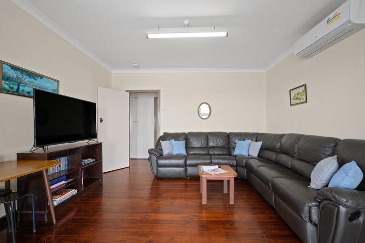108 Esplanade, Aldinga Beach 5173, SA Apartment Photo