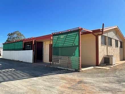 10 Hannagan St (2 Properties), Port Augusta 5700, SA House Photo