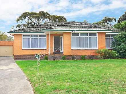 8 Gordonia Court, Ballarat North 3350, VIC House Photo