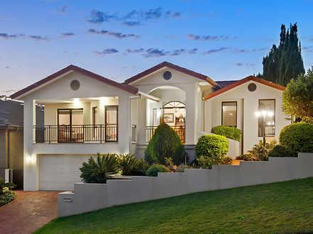 15A Timber Ridge, Port Macquarie 2444, NSW House Photo