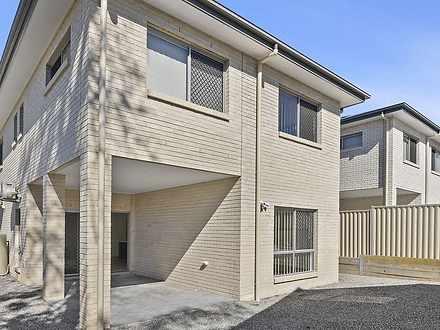 5/201 Gowan Road, Sunnybank 4109, QLD House Photo