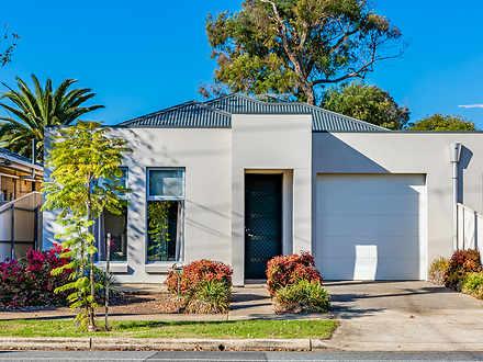 45 Greville Avenue, Flinders Park 5025, SA House Photo