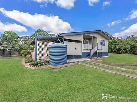 3 Wright Street, Tivoli 4305, QLD House Photo