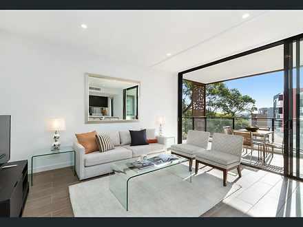 210/5 Birdwood Avenue, Lane Cove 2066, NSW Unit Photo