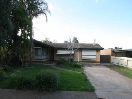 21 Ryans Road, Parafield Gardens 5107, SA House Photo