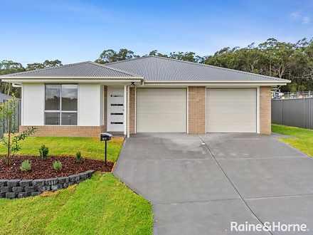 2/8 Cinnamon Way, Morisset 2264, NSW Duplex_semi Photo