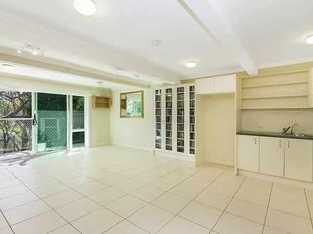 16A Tobruk Avenue, Allambie Heights 2100, NSW Studio Photo