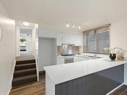 298A West Street, Cammeray 2062, NSW House Photo