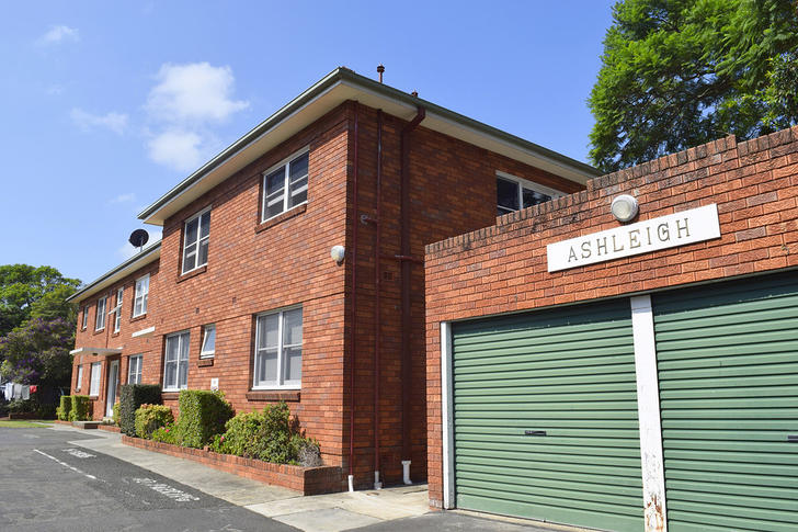 13/29A Frederick Street, Ashfield 2131, NSW Unit Photo