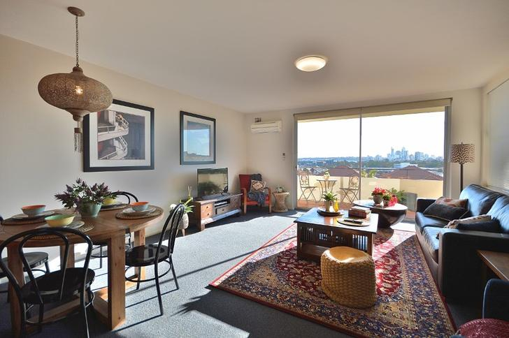 4/4 Hampton Street, Burswood 6100, WA Apartment Photo