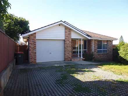 40A Marlborough Street, Smithfield 2164, NSW House Photo