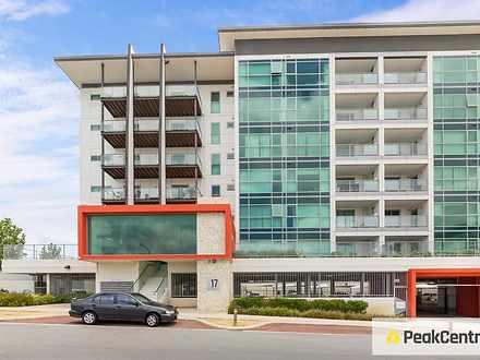 402/17 Malata Crescent, Success 6164, WA Apartment Photo