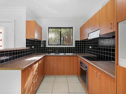 6/1-3 Renfrew Street, Guildford West 2161, NSW Apartment Photo