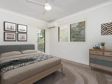 2/9 East Esplanade, Manly 2095, NSW Apartment Photo