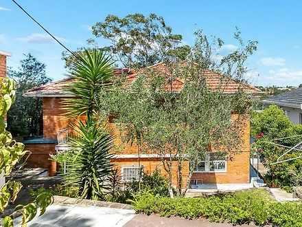 1 Sunset Place, Earlwood 2206, NSW House Photo