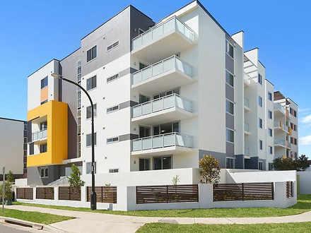 105/27 Rebecca Street, Schofields 2762, NSW Apartment Photo