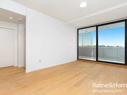 604/135-141 Penshurst Road, Narwee 2209, NSW Apartment Photo