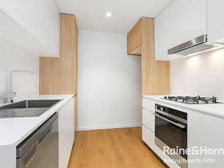 604/135-141 Penshurst Road, Narwee 2209, NSW Unit Photo