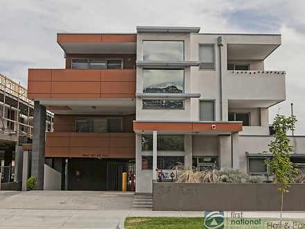 2/34 Ann Street, Dandenong 3175, VIC Apartment Photo