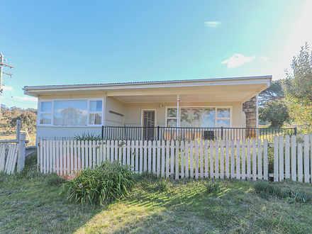 COTTAGE 727 Willow Tree Lane, Mount Rankin 2795, NSW House Photo
