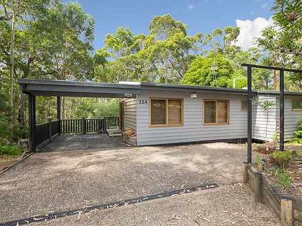 114 Northcove Road, Long Beach 2536, NSW House Photo