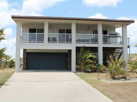 4 Barrier Street***Applications Closed***, Eton 4741, QLD House Photo