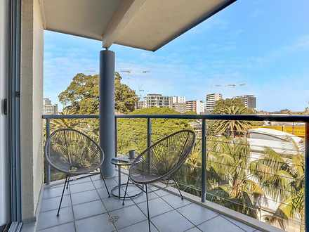 39/87 Hannell Street, Wickham 2293, NSW Apartment Photo