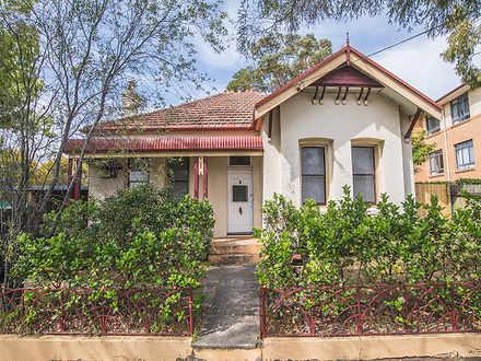 90 Holden Street, Ashfield 2131, NSW House Photo
