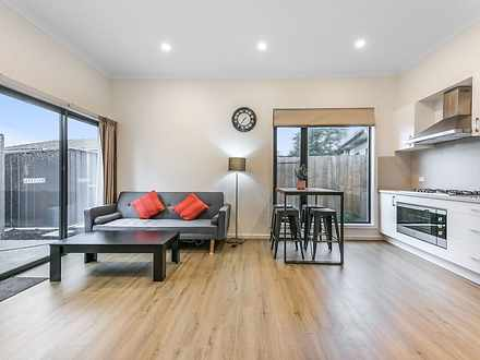 3/4 View Road, Springvale 3171, VIC Townhouse Photo