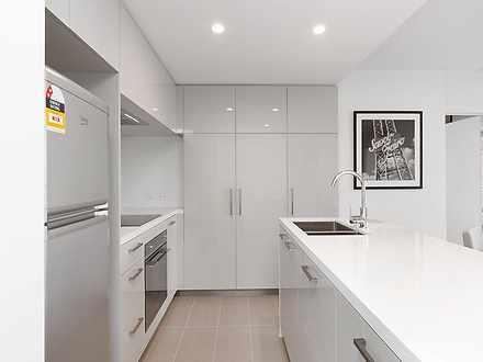 1904/55 Railway Terrace, Milton 4064, QLD Apartment Photo