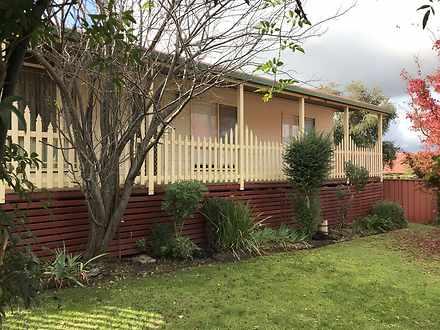 129B Herbert Street, Tumut 2720, NSW House Photo