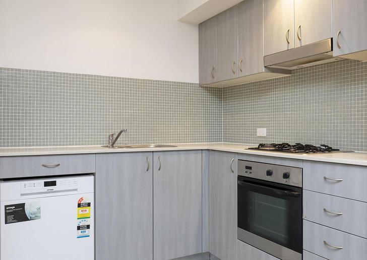 65/1 Shirley Street, Alexandria 2015, NSW Apartment Photo