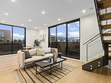 1507/1 Metters Street, Erskineville 2043, NSW Apartment Photo