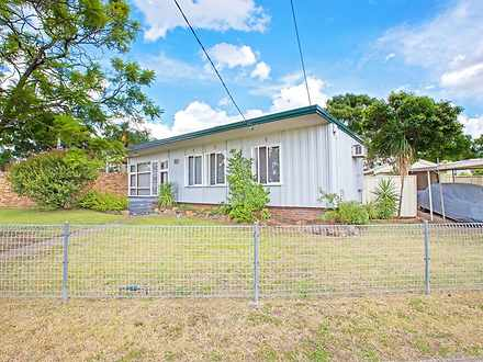 31 Maple Road, North St Marys 2760, NSW House Photo