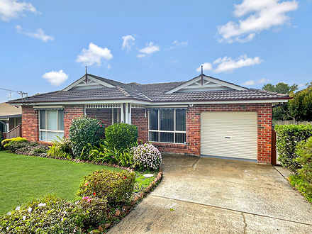 30 Kingsford Smith Crescent, Sanctuary Point 2540, NSW House Photo