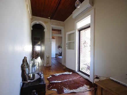 36A Kendal Street, Cowra 2794, NSW House Photo
