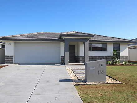 13 Gardenia Street, Ballina 2478, NSW House Photo