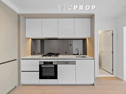 3515/628 Flinders Street, Docklands 3008, VIC Apartment Photo