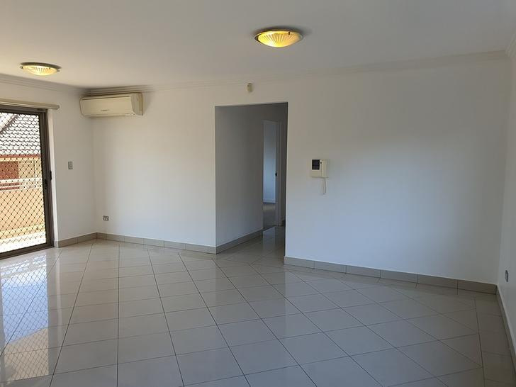 7/108 Woodburn Road, Berala 2141, NSW Apartment Photo